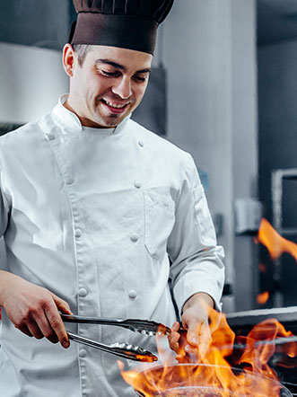 metier-cuisinier