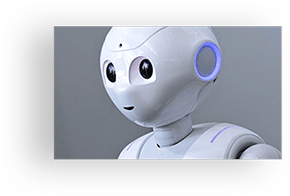 robot-min